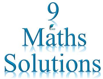 Solution for stpm mathematics t coursework