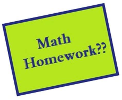 Math T Coursework Stpm 2016 - therocketlanguagescom